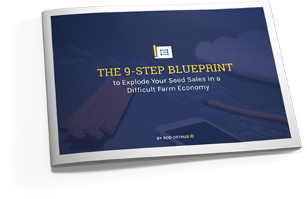 9-Step Blueprint
